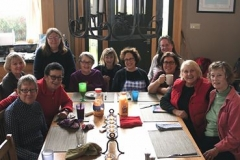 Womens-retreat-March-2016
