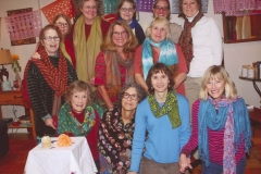 Womens-retreat2014a