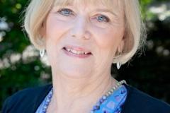Sharon Davie